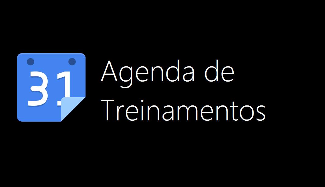 https://www.consultoriaexcelencia.com.br/agenda