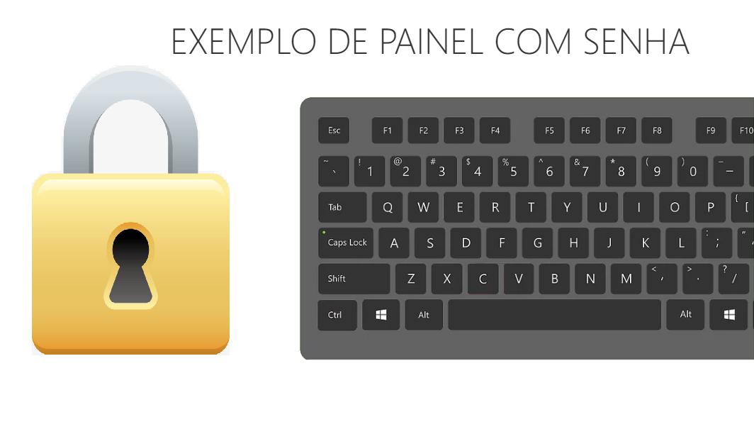 https://www.consultoriaexcelencia.com.br/senha