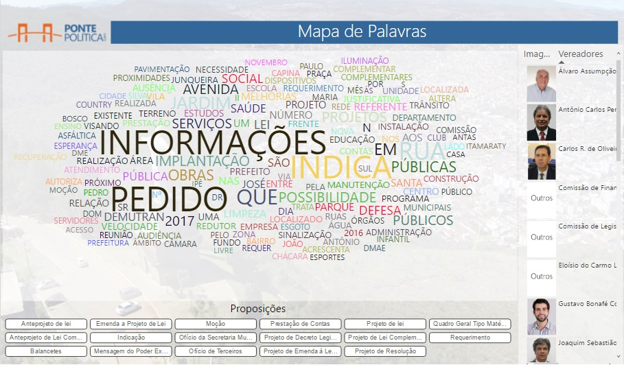 https://www.consultoriaexcelencia.com.br/camara